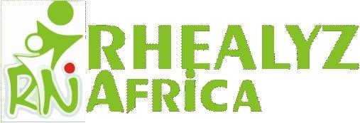 Rhealyz Africa
