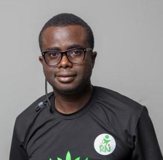 Ireti Emmanuel Adesida
