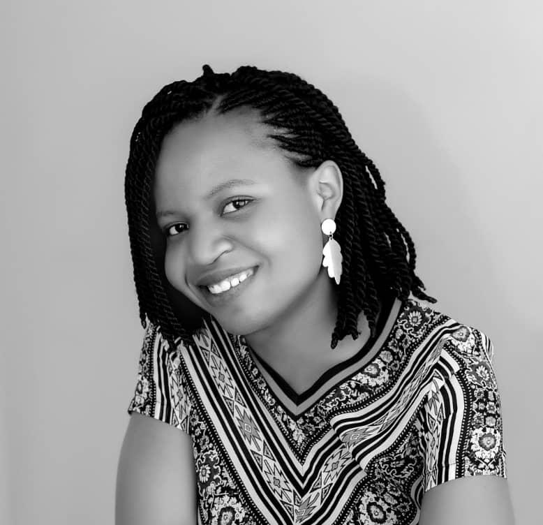 Damilola Oluwadahun